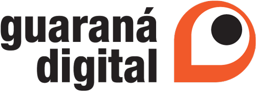 guaranadigital.com