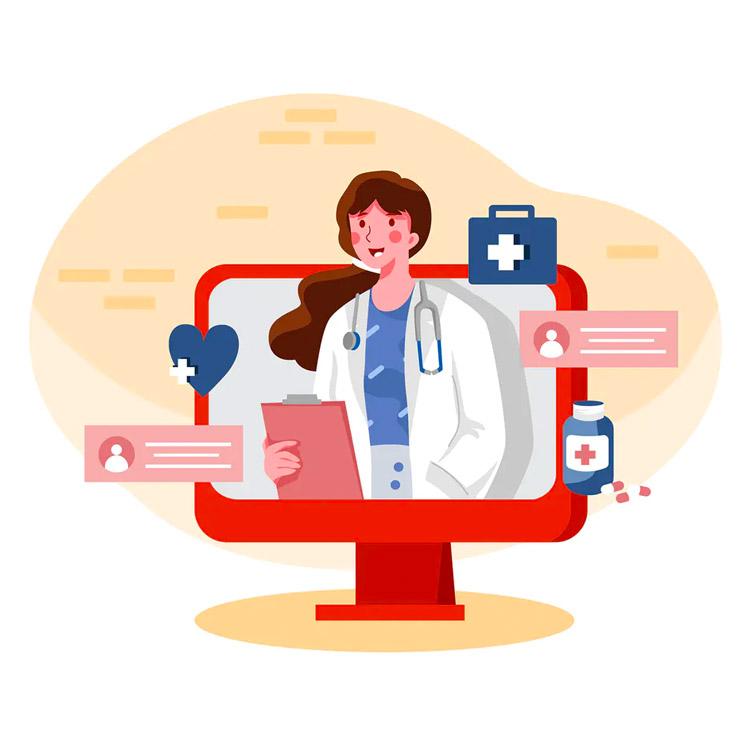 Startup Médica